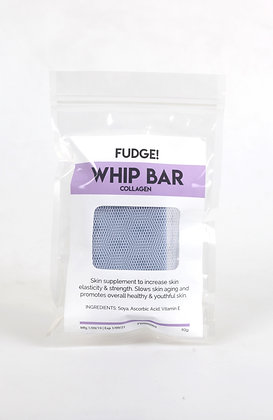 BUY 1 TAKE 1 Collagen Whip Bar