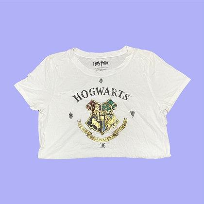 Hogwarts Tee