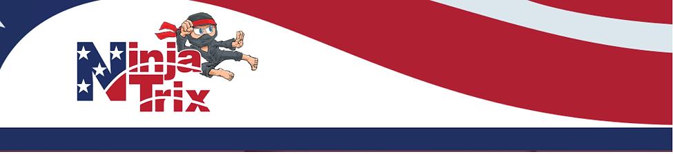 ninja flag.png
