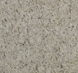 Giallo Ornamental (1)