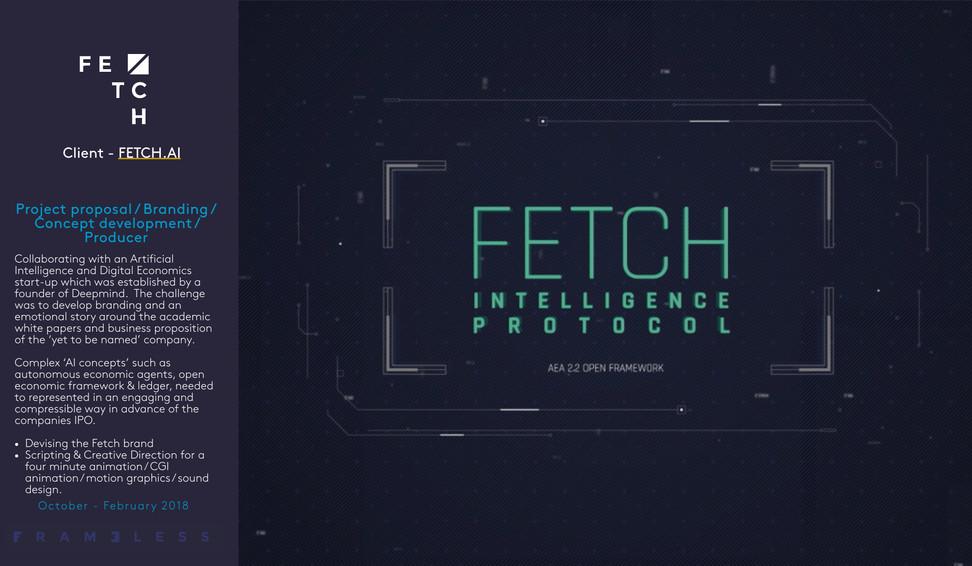 Fetch.IO