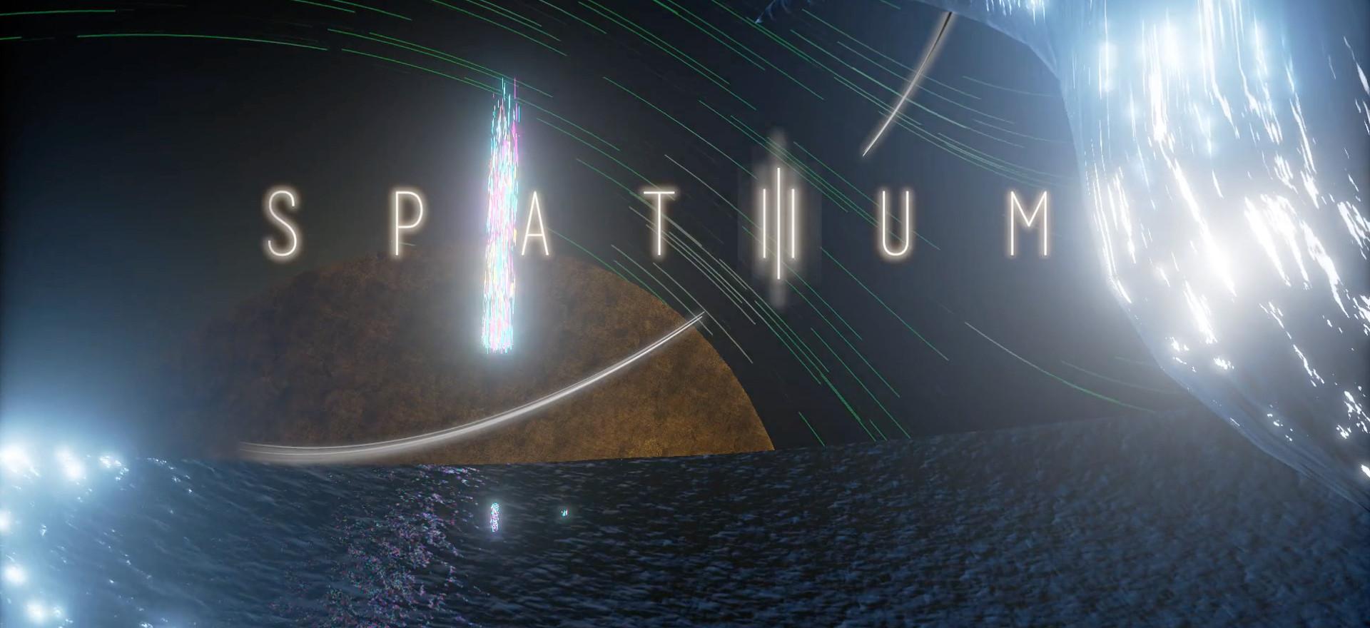 Spatium SXSW