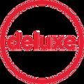 Deluxe Media