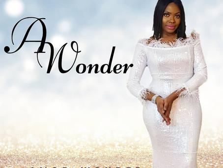 A WONDER ~lyrics