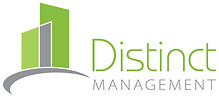 Distinct Management Rentals