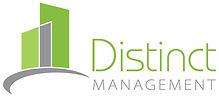 Distinct Management Rentals