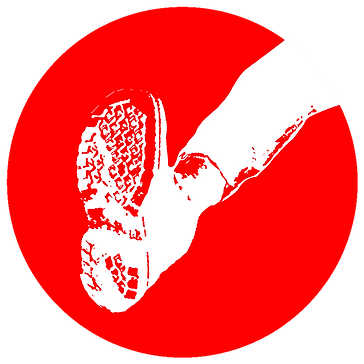 kicker_collective_logo.png