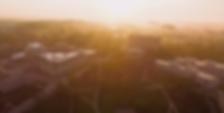 Screen Shot 2020-06-18 at 10.05.15 PM.pn