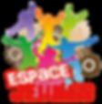logo_espace_jeunes verneuil sur seine.pn