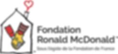 logo-fondation-mcdonald.png