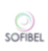 Sofibels.png