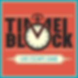 time-block-eure-27.jpg