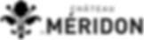 CdM-Logo-small.png