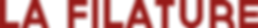 logo_filature_50px.png