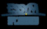 logo essym.png