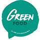 Greenfood.PNG