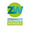 logo zero waste.png