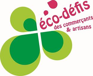 ECODEFIS-LOGO.png