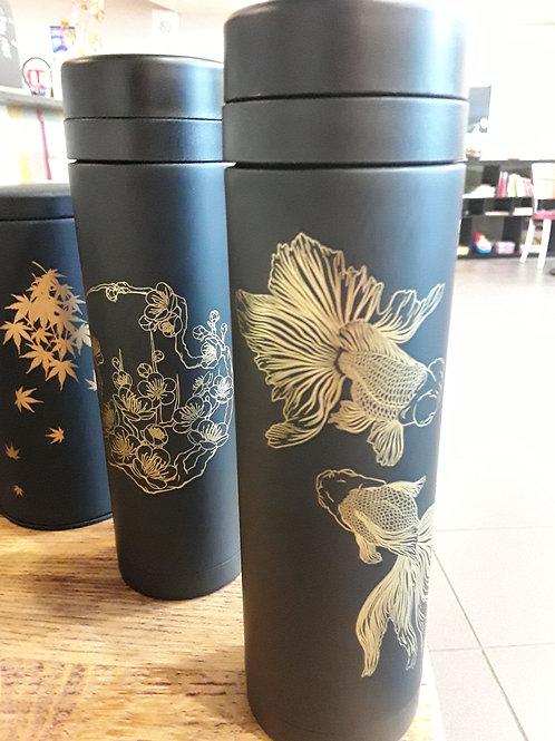 """Gourde à thé """"Iconic"""