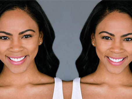 EXCLUSIVE Soap Opera News Interview! Shanica Knowles Talks Y&R, Her New Movie and Much More!