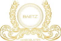 IMG_5127_gold 4.png