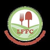 LFFC .png