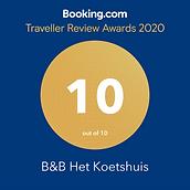 booking award 2020 social_media.png