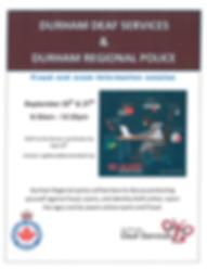 Fraud & Scam Workshop Sept 2019.png