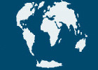 Climate Adaptation Law: Governing Multi-Level Public Goods Across Borders