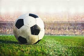 "O Colapso do ""Joga Bonito"": How FIFA's Banishment of Third-Party Ownership Runs Counter to European"