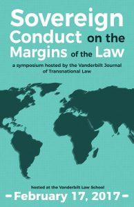 transnational-law-21-01