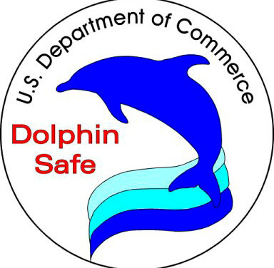 The Epic Struggle for Dolphin-Safe Tuna: To Be Continued—A Case for Accommodating Nonprotectionist E