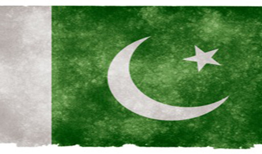 """Gray Zone"" Constitutionalism and the Dilemma of Judicial Independence in Pakistan"