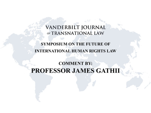 Beyond Samuel Moyn's Countermajoritarian Difficulty as a Model of Global Judicial Review