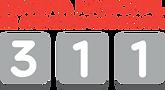 logo-311.png