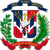 1200px-Coat_of_arms_of_the_Dominican_Rep