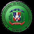 logo SEMPA.png