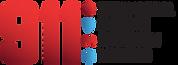logo-911-hd.png
