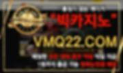 vmq22_600.png