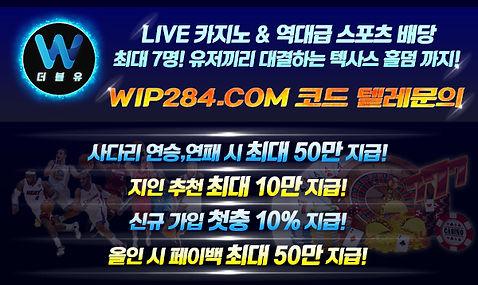 wip284t_600.jpg