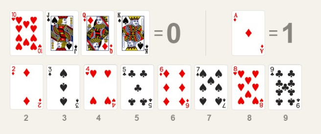 baccarat01.png