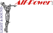 Alf-Power GmbH Logo.bmp