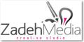 zadeh_media.png