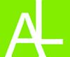 logo-caf2f061.png