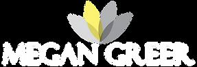 Megan Greer Counselling Psychologist Logo