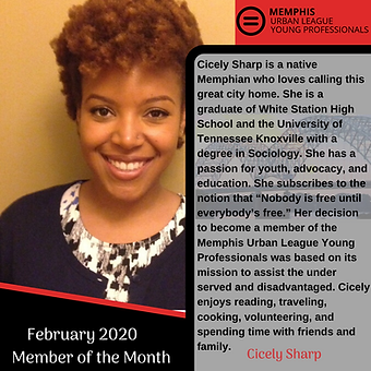 Member of the Month - Cicely Sharp.png