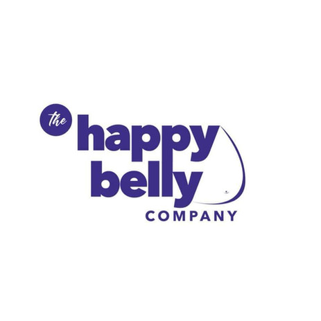 Happy Belly Catering Company