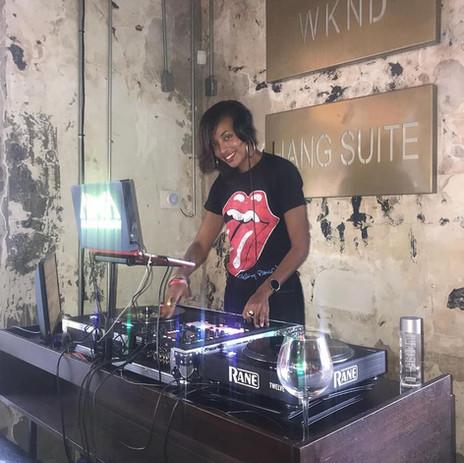 DJ AlphaWhisky