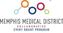 MMDC-Event-Grant-Logo.png