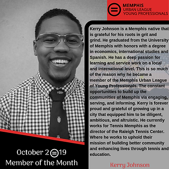 Member of the Month - Kerry Johnson.png